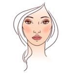 Redakcja BeautyPoint