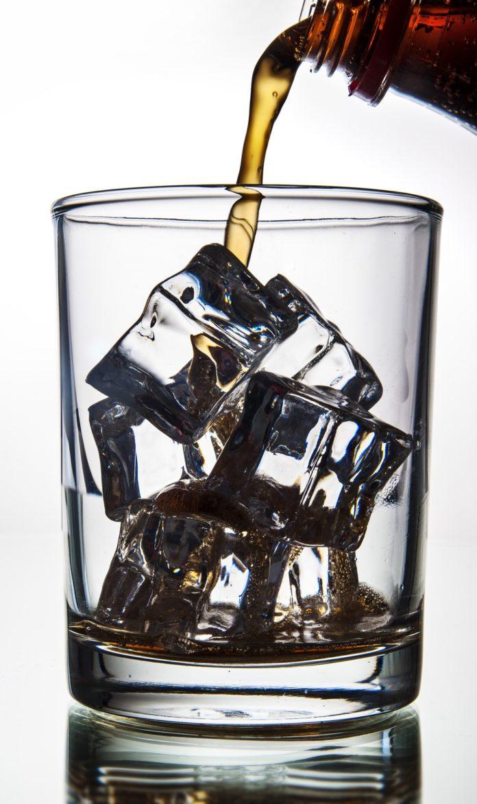 Pić czy nie pić do posiłku