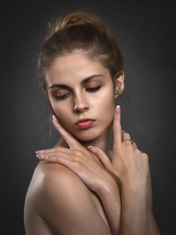 Co powoduje nadmiar estrogenów