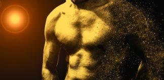 Co obniża testosteron