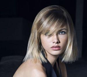 Jak zadbać o zniszczone włosy?
