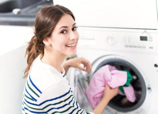 Mała pralka – wady i zalety
