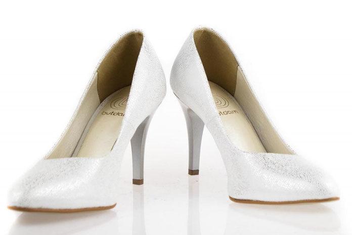 Butdam — wyjątkowe buty, na wyjątkowe okazje