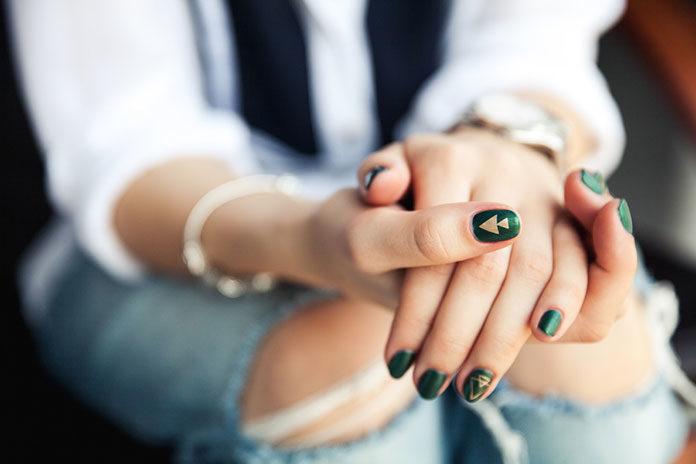 Szukasz sprawdzonego salonu manicure w Rzeszowie? Sprawdź, zanim zadzwonisz do przyjaciółki
