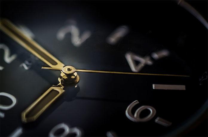 Modne zegarki – doskonały wybór na każdą okazję