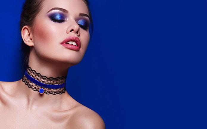 Makijaż andrzejkowy – poznaj najlepsze tegoroczne propozycje!