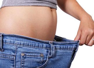 Odchudzanie bez efektów? Przeczytaj o suplementach wspomagających