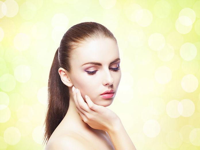 Problemy z cerą? – wypróbuj glinkę kosmetyczną!