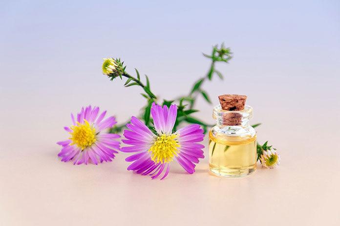 Czym się kierować przy wyborze kosmetyków naturalnych?