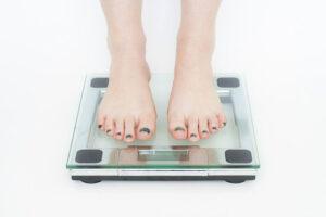 Czy otyłość to choroba