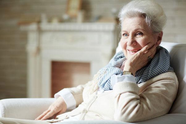 Fryzury odpowiednie do stylu i wieku